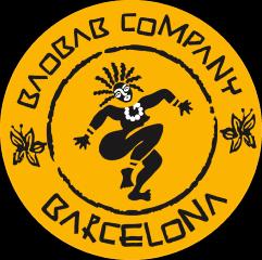 Baobab Company Baercelona